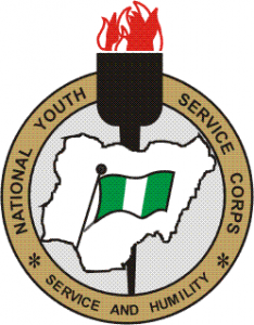 NYSC 2018 Batch B Stream 2