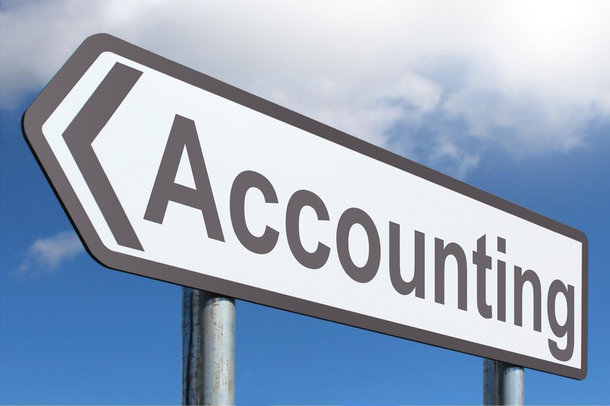 List of Free Accounting Project Topics and Materials PDF