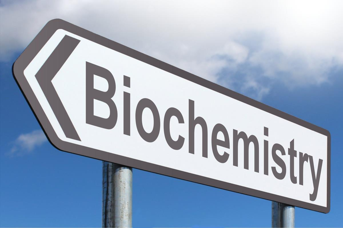 Free Biochemistry Project Topics and Materials PDF