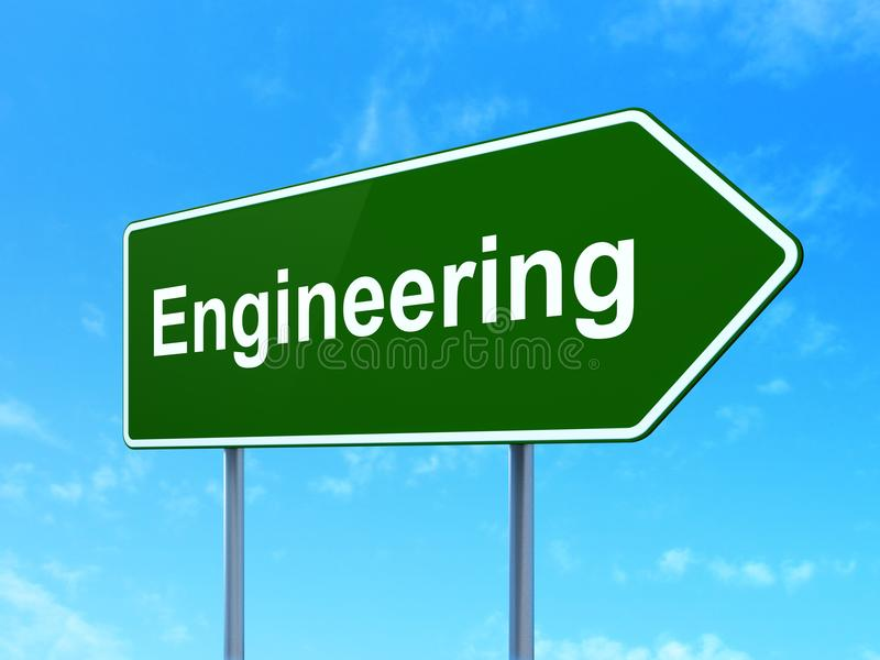 Engineering project topics and material pdf