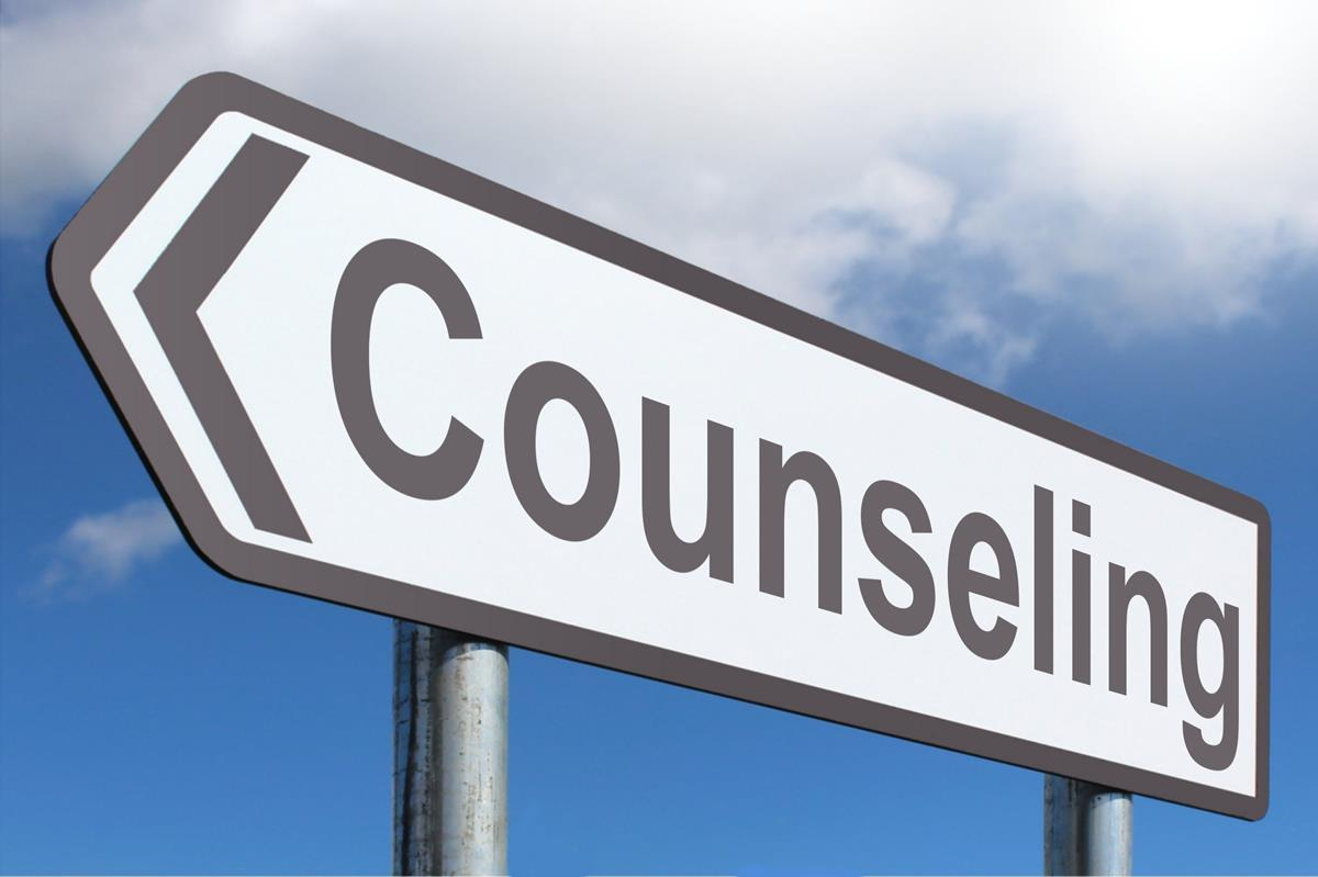 Guidance and counseling project topics and materials pdf
