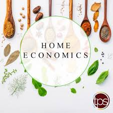 https://projects.ng/project-category/home-economics-project-topics-and-materials/