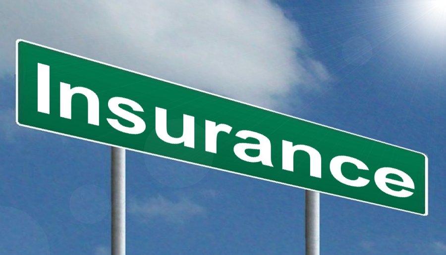 insurance project topics and materials pdf