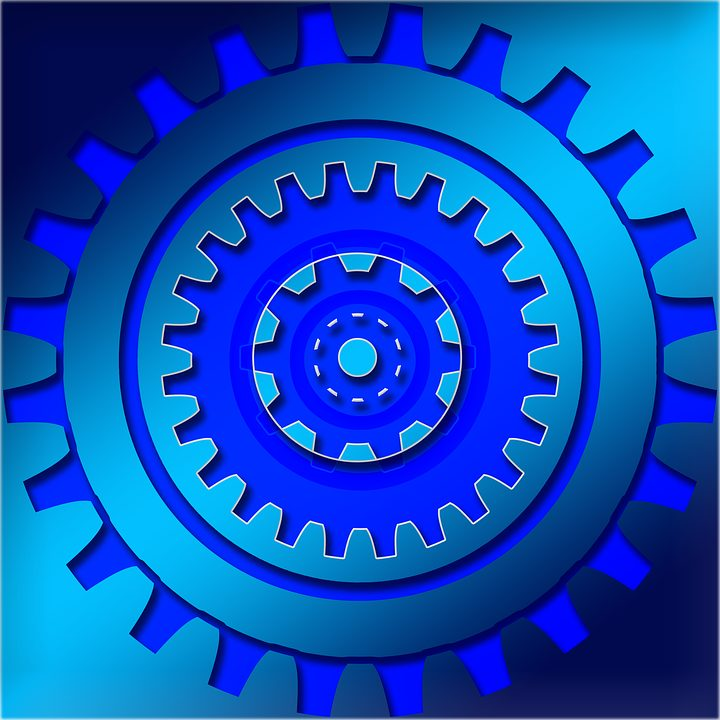 mechanical Engineering project topics and material pdf