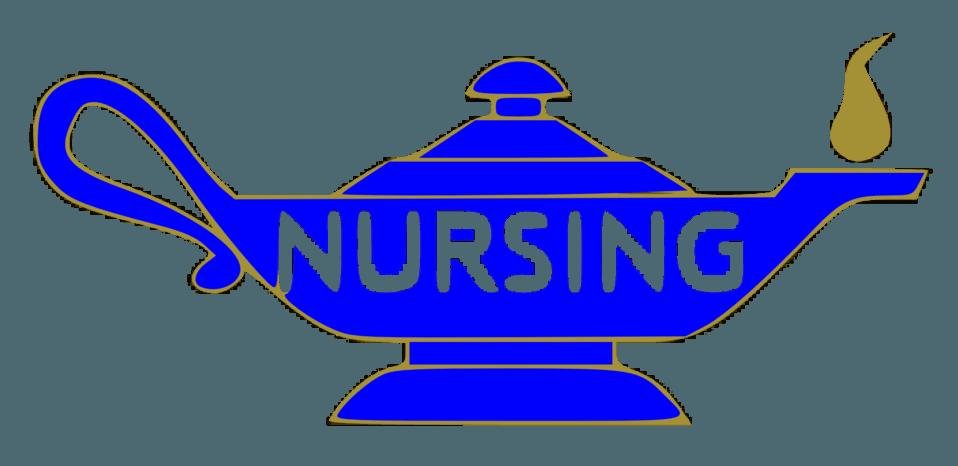 nursing project topics and materials pdf