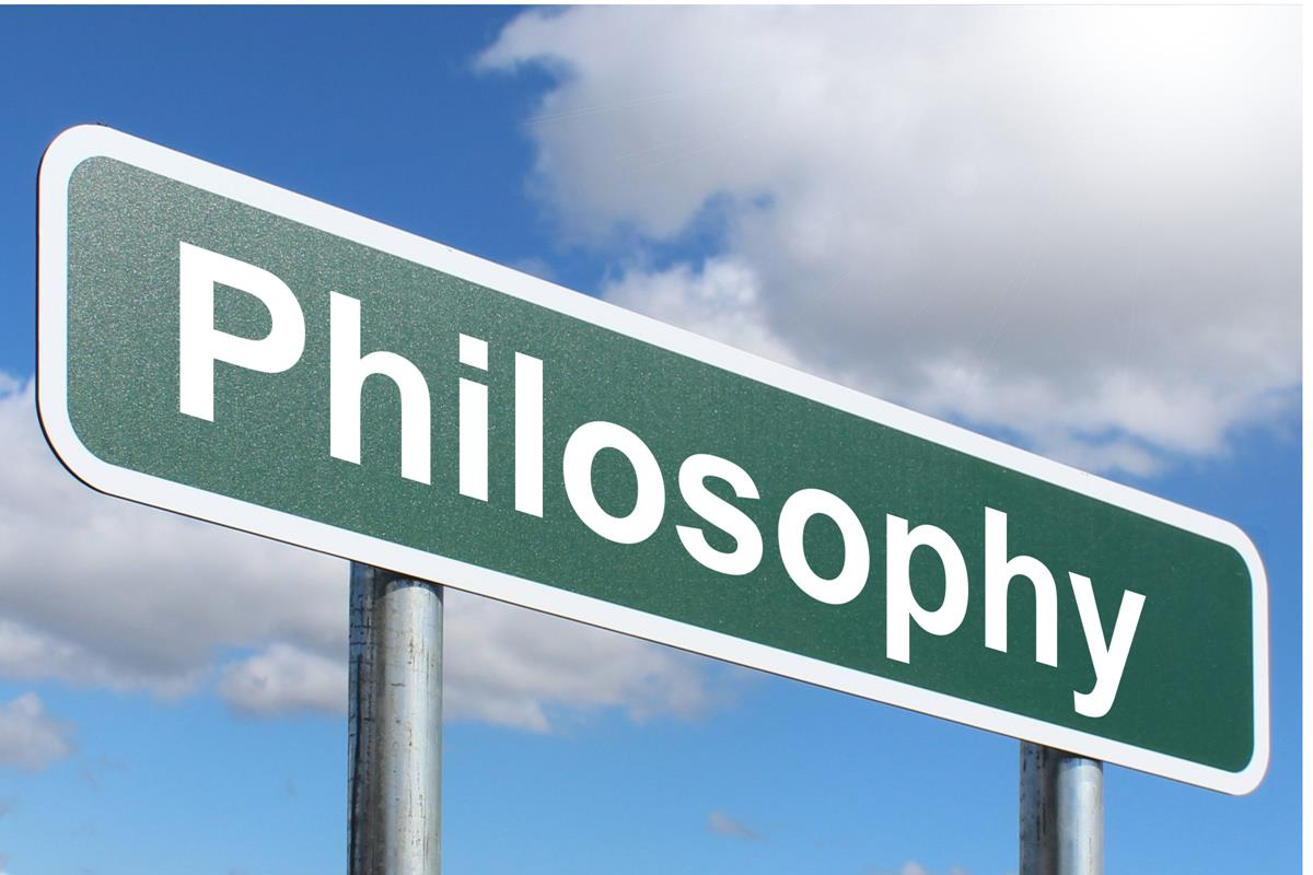 philosophy project topics and materials pdf