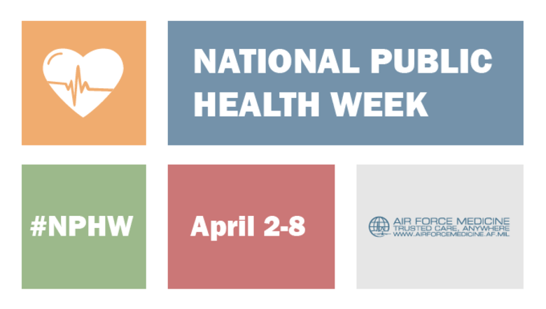 public health project topics and materials pdf