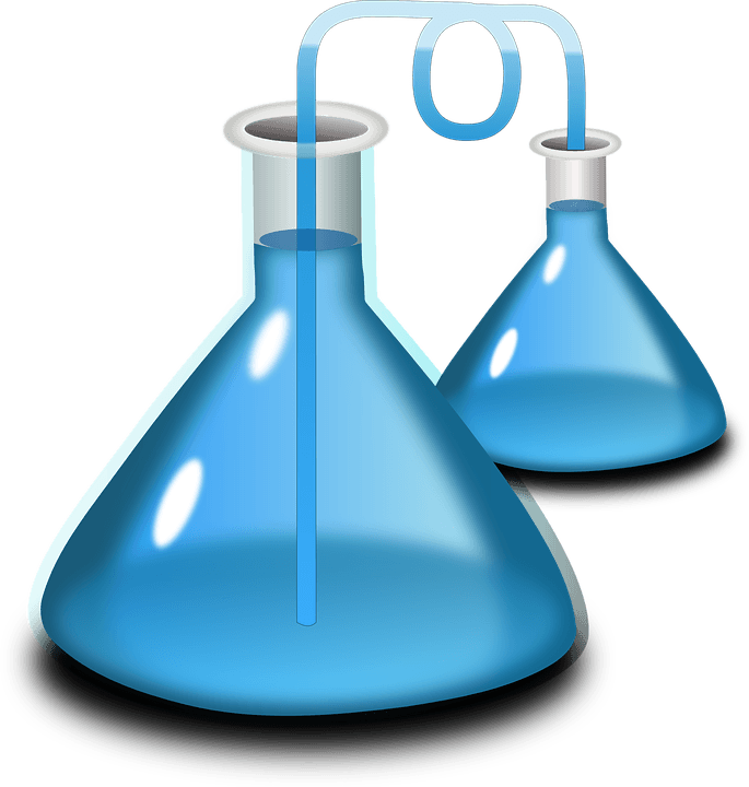 science laboratory project topics and materials pdf
