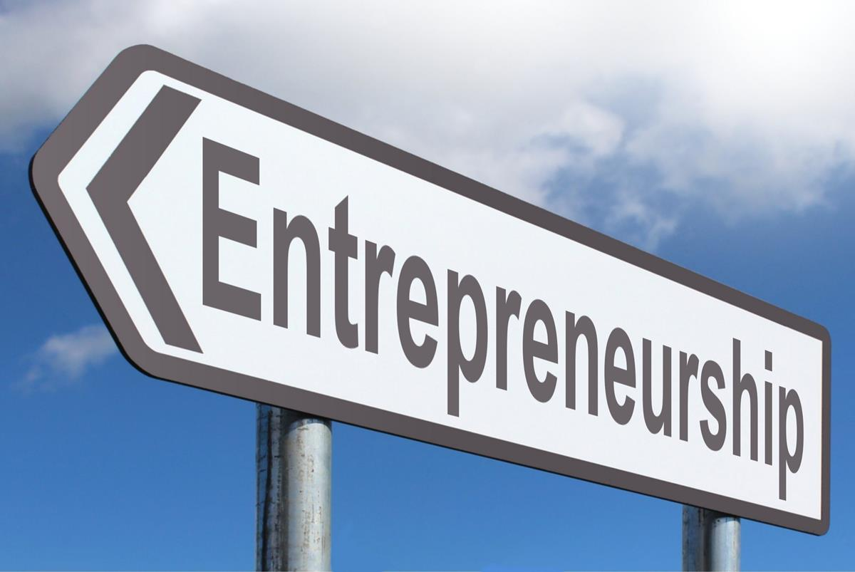 sme and entrepreneurship project topics and materials pdf