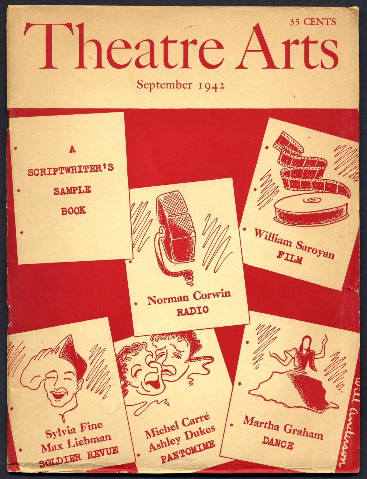 theatre-arts- project topics and materials pdf